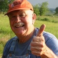 Dr  David Krug Obituary - Drumright, OK | Michaels Funeral Home